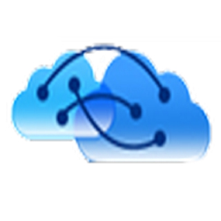 IntegrateCloud Zendesk-Asana Integration
